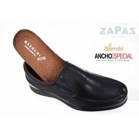 Especial Ancho Baerchi Zapatos Baerchi Zapatos bWD2eEHI9Y